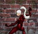 Olalao/Babecorps & Female Mech (Duke Nukem)