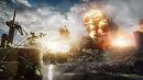Battlefield-4-Concept-Art-Explosion-Damm.jpg
