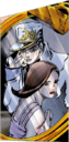 Jotaro and Wife.png