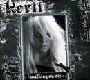 Songs written by Kerli