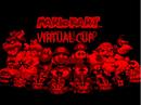 Mario Kart Virtual Cup (2).png