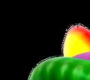 Dino Piranha