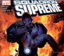Squadron Supreme Vol 3 2/Images