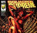 Squadron Supreme Vol 3 3/Images