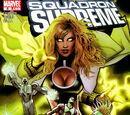 Squadron Supreme Vol 3 6/Images