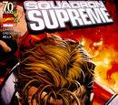 Squadron Supreme Vol 3 7/Images