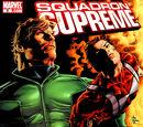 Squadron Supreme Vol 3 8/Images