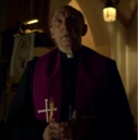 Father Lantom (Earth-199999) 002.png