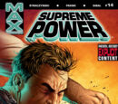 Supreme Power Vol 1 14