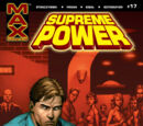 Supreme Power Vol 1 17