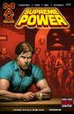 Supreme Power Vol 1 17.jpg