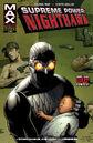Supreme Power Nighthawk Vol 1 2.jpg