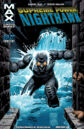 Supreme Power Nighthawk Vol 1 6.jpg