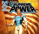 Supreme Power Vol 1 3