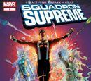 Squadron Supreme Vol 2 2
