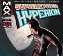 Supreme Power: Hyperion Vol 1 5