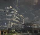 Gears of War 3 walkthrough