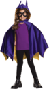 Roleplay stockography - Batgirl costume I.png