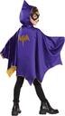 Roleplay stockography - Batgirl costume II.png
