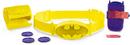 Roleplay stockography - Batgirl Utility Belt I.png