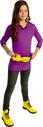 Roleplay stockography - Batgirl Utility Belt III.png
