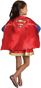 Roleplay stockography - Supergirl costume.png