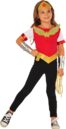 Roleplay stockography - Wonder Woman costume.png