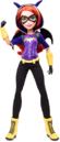 Doll stockography - Action Doll Batgirl I.png
