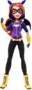Doll stockography - Action Doll Batgirl II.png
