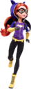 Doll stockography - Action Doll Batgirl III.png
