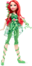 Doll stockography - Action Doll Poison Ivy.png