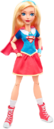 Doll stockography - Action Doll Supergirl I.png