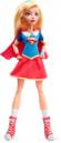 Doll stockography - Action Doll Supergirl II.png