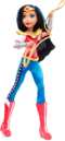 Doll stockography - Action Doll Wonder Woman I.png