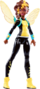 Doll stockography - Action Figure Bumblebee.png