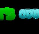 Soot's Oddshow
