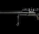RAI Model 500
