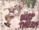 Burp the Twerp New Earth 0001.jpg