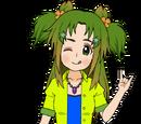 Rin Uchita