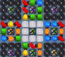 Level 878 (CCR)