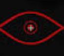 Void Eye