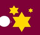 Оленья Республика