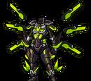 Mobile Heavy Suit (Gear)