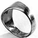 2996 ring2.jpg
