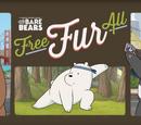 Free Fur All