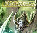 Obi-Wan and Anakin Vol 1 3