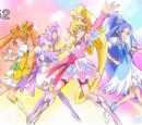 Doki Doki! Pretty Cure Folge 7