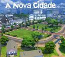 A Nova Cidade