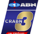 CRABN-DT