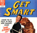 Get Smart No. 4